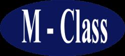 Distributor Genteng M Class Surabaya